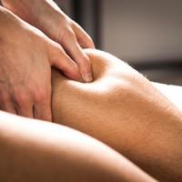 centro-fisioterapia-en-pamplona