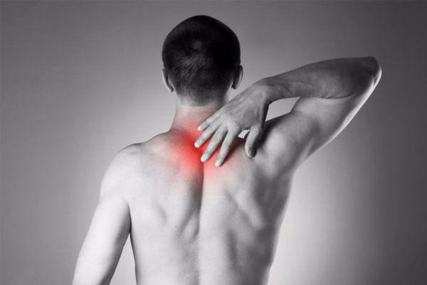 Tratamiento y diagnóstico de una sobrecarga muscular