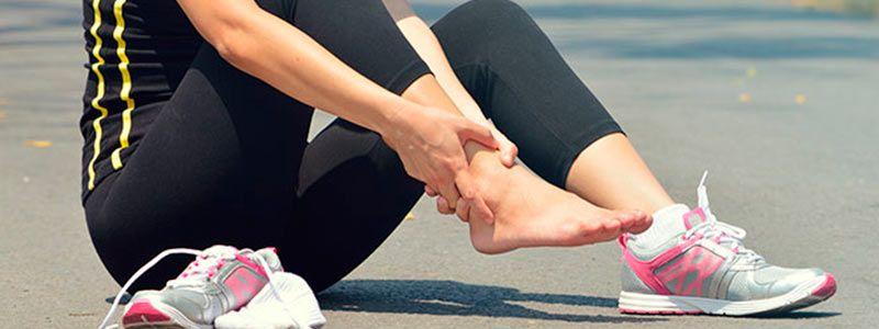 tratamiento-rotura-de-ligamentos