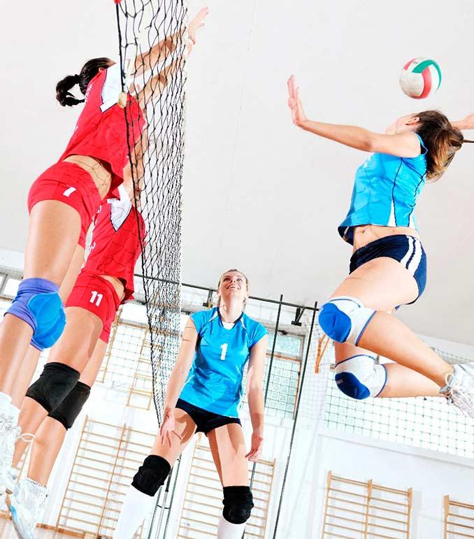 centro fisioterapia deportiva pamplona sakro