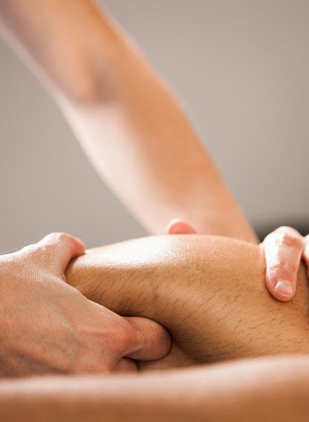 fisioterapia general en pamplona
