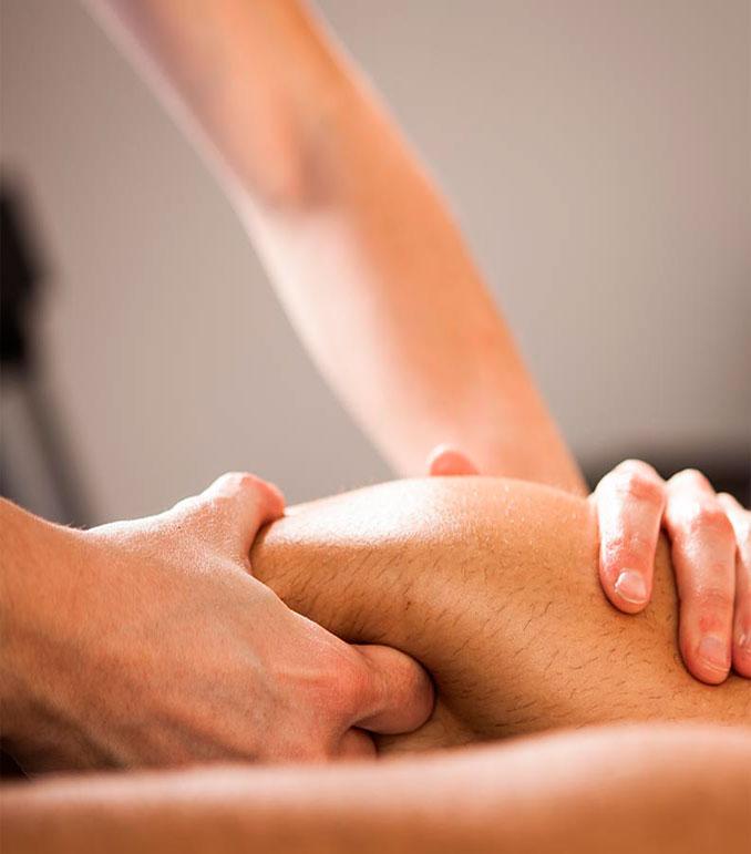 tratamiento osteopatia en pamplona