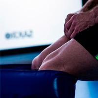 servicios fisioterapia pamplona