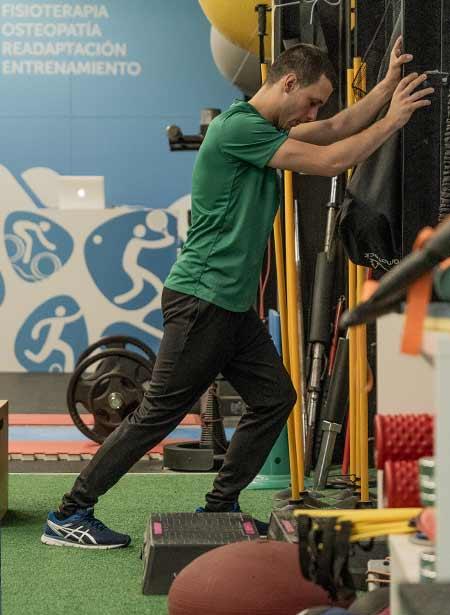 fisioterapia deportiva pamplona