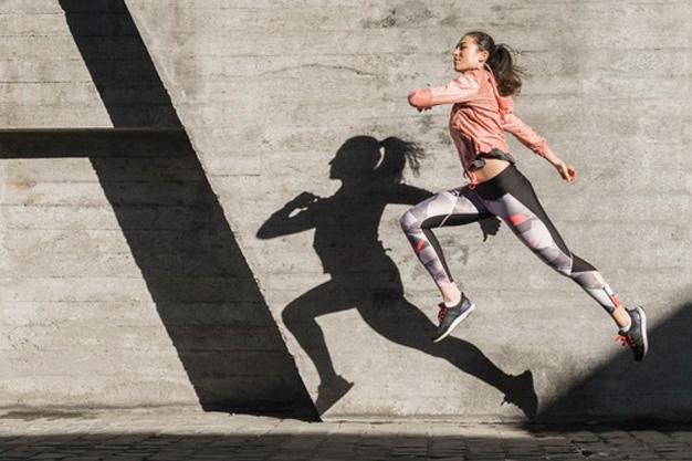 Readaptación deportiva: todo lo que debes saber