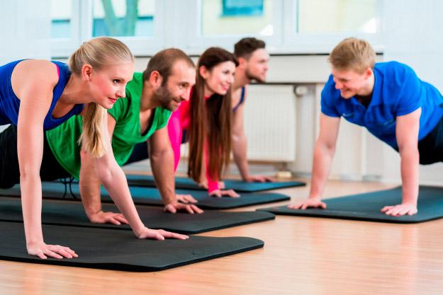 Ventajas de la fisioterapia para empresas