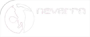 navarra panel